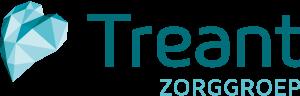Logo-Treant-Zorggroep